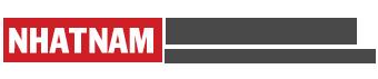 Thiết bị ngụy trang tinh vi bí mật an toàn tại Nhật nam digital