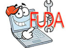 Nên chọn sửa máy tính Fuda cho máy của quý vị
