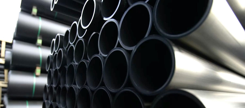 Top 10 công ty phân phối thép ống chuyên nghiệp uy tín nhất năm 2021